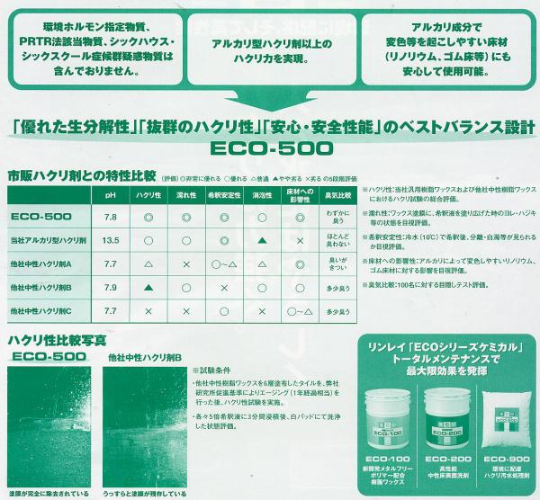 eco500w.jpg